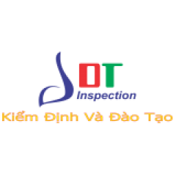 Logo Công ty cổ phần LDT