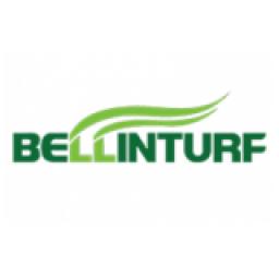 Logo Công ty TNHH Công nghiệp Bellinturf Việt Nam