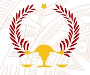 Logo Văn phòng luật sư General Law Firm
