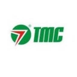 Logo Công ty TNHH TM SX Cơ Khí TMC