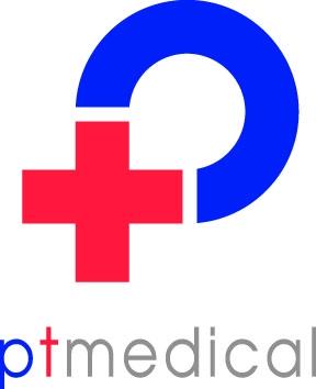 Logo Công ty TNHH Thương Mại Và Dịch Vụ Kỹ Thuật Phúc Tín