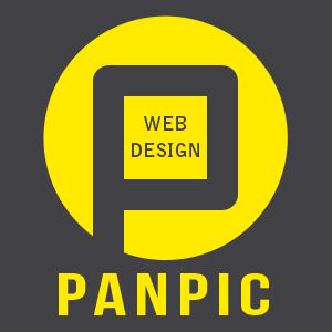 Logo Công ty TNHH Công nghệ Panpic