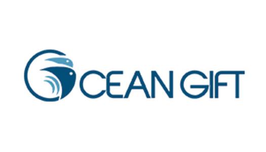 Logo Công ty Cổ Phần Thực Phẩm Cát Hải
