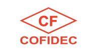 Logo Công ty Phát Triển Kinh Tế Duyên Hải