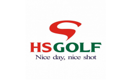 Logo Công Ty Cổ Phần Đầu Tư Hs Golf Việt Nam