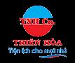 Logo Công ty cổ phần thương mại dịch vụ Thiên Nam Hòa
