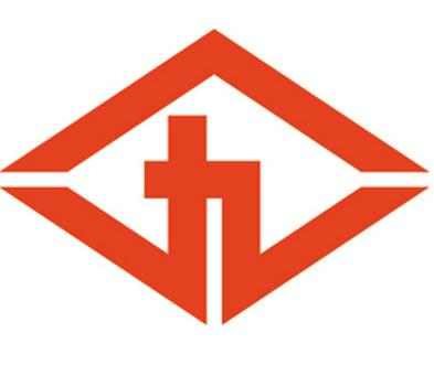 Logo Công ty TNHH Sankyu (Việt Nam)
