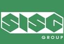 Logo Công ty CP Thiết bị Sài Gòn - SISC - Chi Nhánh Hà Nội
