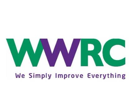 Logo Công Ty TNHH WWRC Việt Nam