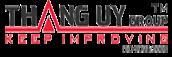 Logo Công ty TNHH Thương mại Thăng Uy (Thăng Uy Group)