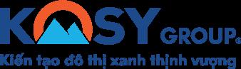 Logo Công Ty Cổ Phần Kosy