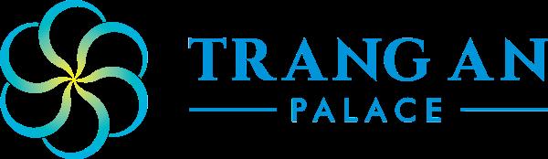 Logo Công ty TNHH Tổ Chức Sự Kiện Phúc Lộc (TRÀNG AN PALACE)