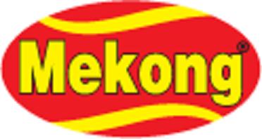 Logo Công Ty TNHH Chế Biến Nước Chấm Mekong