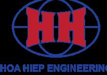 Logo Công ty TNHH Kỹ Thuật Hòa Hiệp