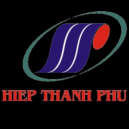 Logo Công ty CP TM XNK Hiệp Thành Phú