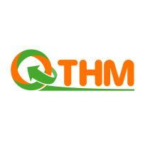 Logo Công ty TNHH Đầu tư Quốc Tế Hoàn Mỹ
