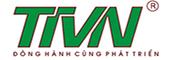 Logo Công ty Cổ phần Tập đoàn Trường Thành Việt Nam