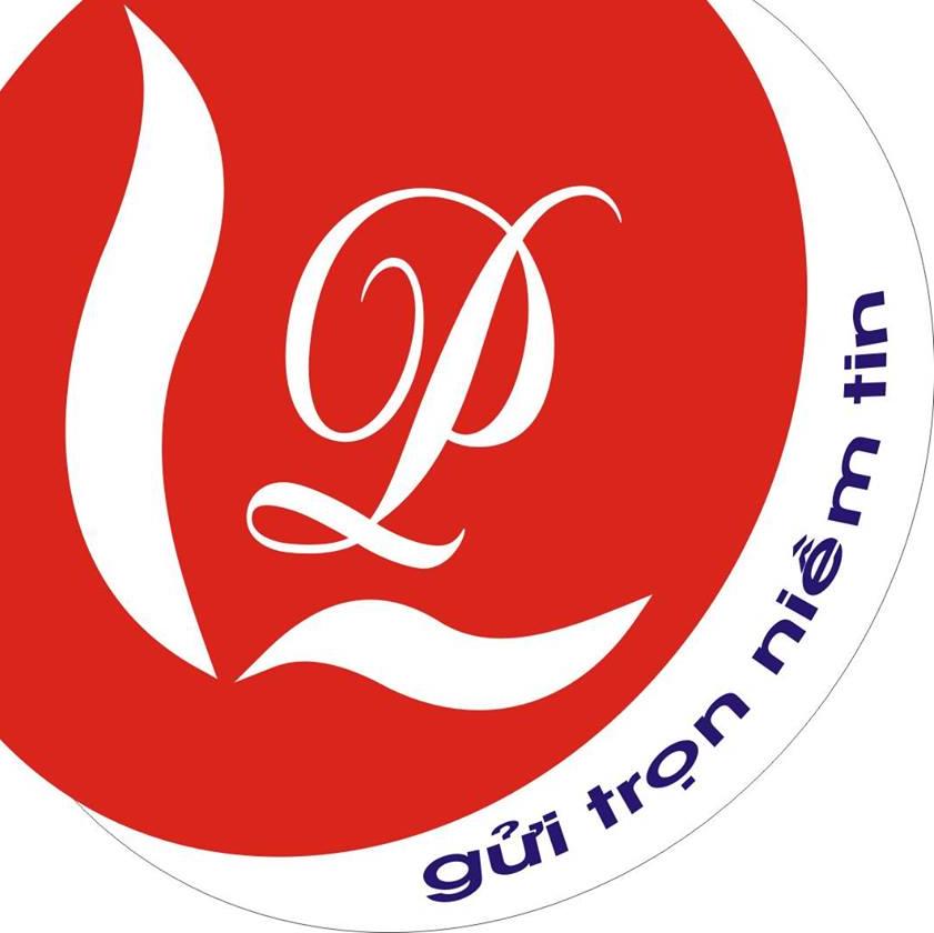 Logo Văn Phòng Luật Sư Lê Phạm
