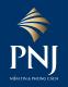 Logo Công ty Cổ phần Vàng Bạc Đá Quý Phú Nhuận - PNJ