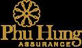 Logo Công ty Cổ phần Bảo Hiểm Phú Hưng (Phu Hung Assurance)