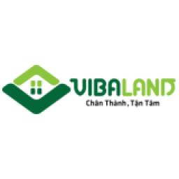 Logo Công Ty CP Tư Vấn Và Đầu Tư Vibaland