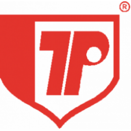 Logo Công ty Cổ phần TPS Thành Phong