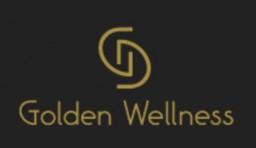 Logo Công ty TNHH Golden Beauty Center Hà Nội