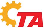 Logo Tập đoàn Thiên Ân