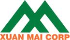 Logo Công Ty Cổ Phần Đầu Tư Và Kinh Doanh Bất động Sản Xuân Mai