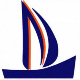 Logo Công Ty CP TM DV Sài Gòn Tiến Đoàn
