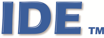 Logo Công ty TNHH IDE Viet Nam