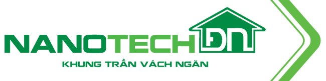Logo Công Ty TNHH Xây Dựng Và Thương Mại Đức Nam