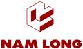 Logo Công ty Cổ phần Đầu tư Nam Long