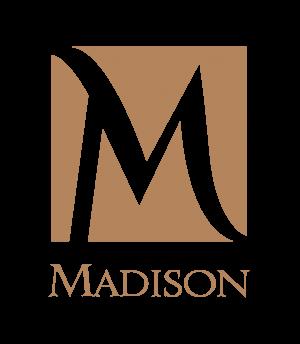 Logo Công ty Cổ phần Madison Group Holdings