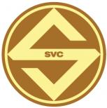 Logo Công Ty Cổ Phần Sóng Việt