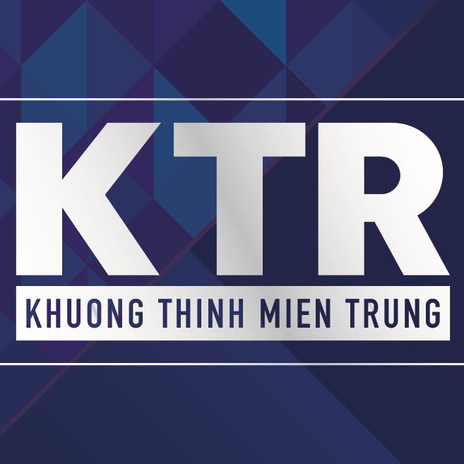 Logo Công Ty Cổ Phần Đầu Tư Khương Thịnh Miền Trung