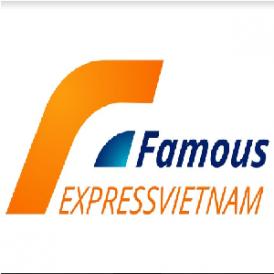 Logo Công Ty TNHH International