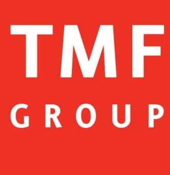 Logo Công ty TNHH TMF Việt Nam (TMF VIETNAM COMPANY LIMITED)