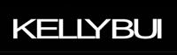 Logo Thương Hiệu Kelly Bui - Công ty Cổ phần Bách Dương