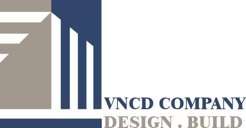 Logo Công ty Cổ phần Tư vấn, Xây lắp Việt Nam