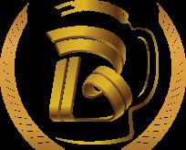 Logo Công ty TNHH Bắc Châu