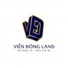 Logo Công ty Cổ phần Đầu tư Địa Ốc Viễn Đông Land