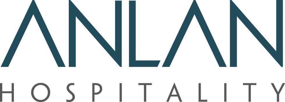 Logo Công ty TNHH Đầu Tư Dịch Vụ Nhà Hàng - Khách Sạn An Lan (An Lan Hospitality)