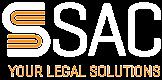Logo Công ty Luật TNHH Nam Thiên (SouthernSky Associates)