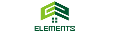 Logo Công ty TNHH Elements Decoration Material Việt Nam