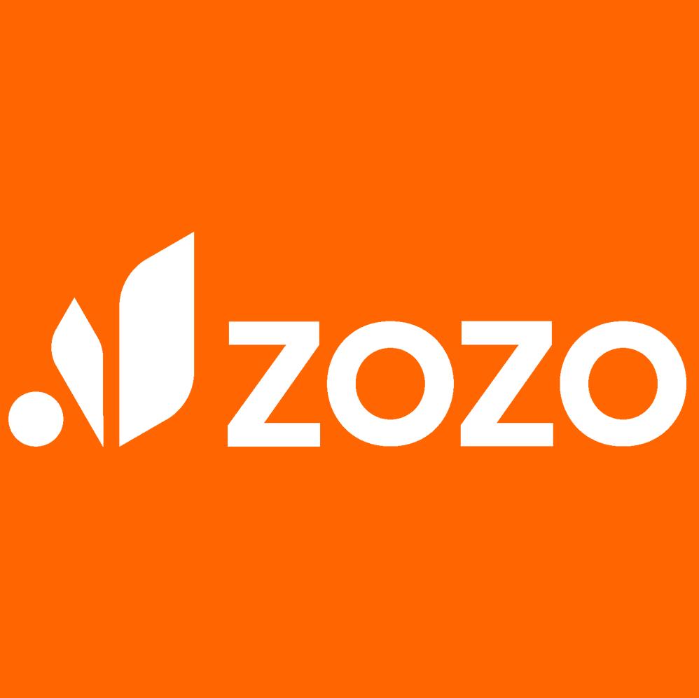 Logo Công Ty TNHH Phần Mềm Zozo