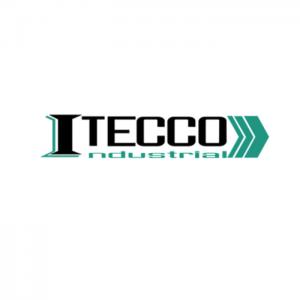 Logo Công Ty TNHH ITECCO