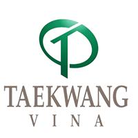 Logo Công ty Cổ Phần Tae kwang Vina Industrial