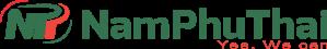 Logo Công Ty CP Công Nghiệp Lạnh Nam Phú Thái
