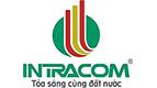 Logo Công Ty Cổ Phần Đầu Tư Phát Triển Đô Thị Và Khu Công Nghiệp